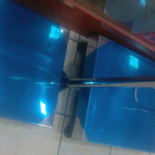 150kg Scale  for Sale R800