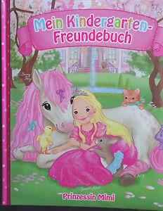 Mein-Kindergarten-Freundebuch