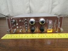 Egampg Ortec Model 800 Analog Digital Converter Nim Nimbin Camac Plugin