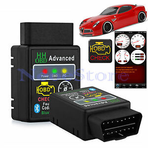 Bluetooth-Car-OBD2-Android-Torque-Scanner-Auto-Fault-Code-Tester-DTCs-Scan-Tool