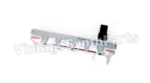 N5// N5EX N364 Volume Slide Potentiometer for Korg  N1 N264