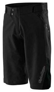 Troy Lee Designs Ruckus Shorts Black 32