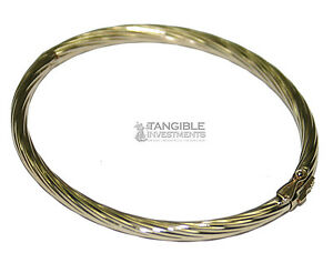 14K-Solid-Yellow-Gold-Bangle-6-90-GR-104373