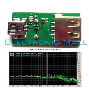 USB-EMI-Noise-Suppressor-Filter-Signal-Purifier-Enhancer-4-USB-DAC-Audio-Device