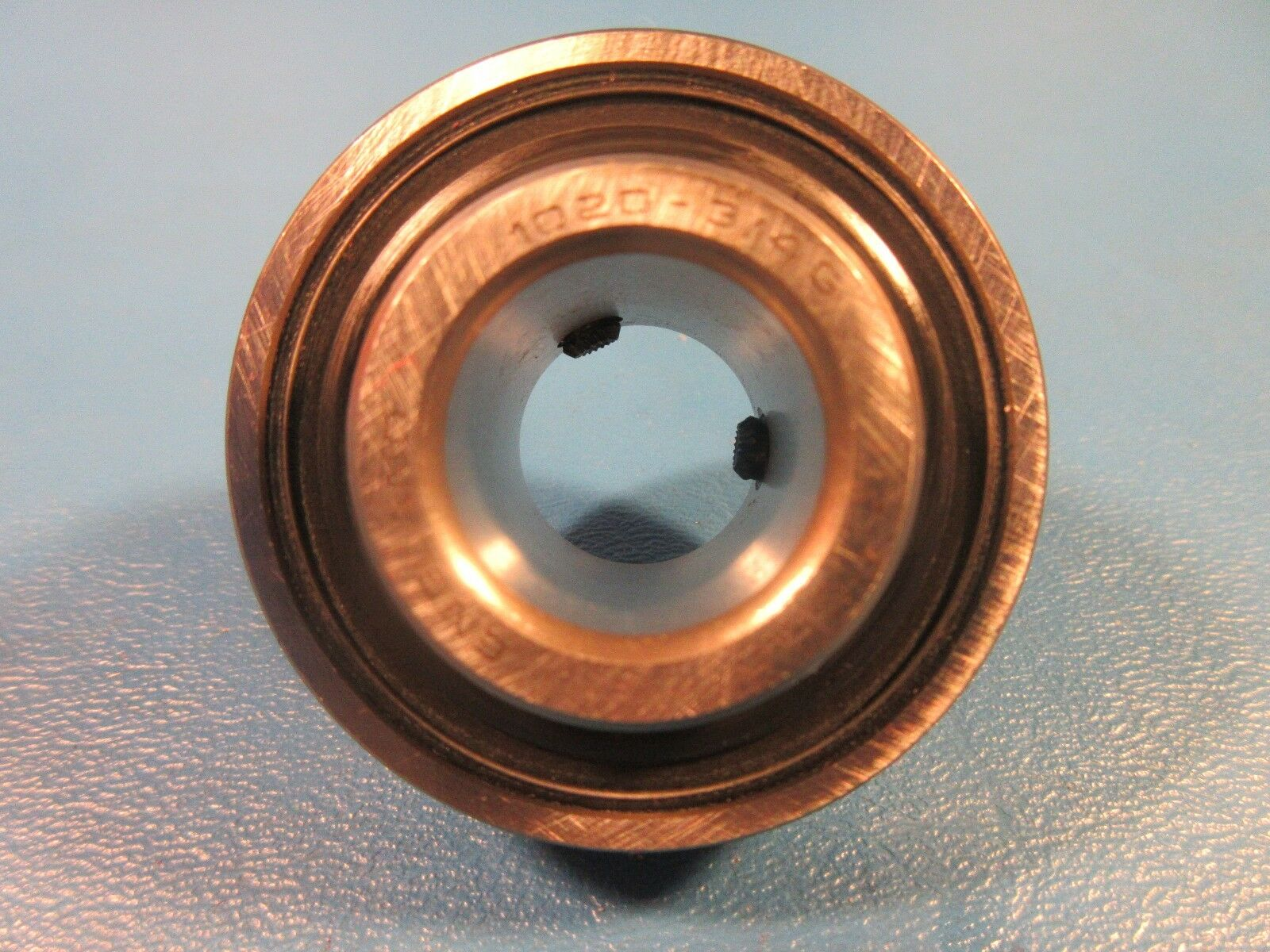 Made in  England RHP 1020-3//4G Ball Bearing Insert