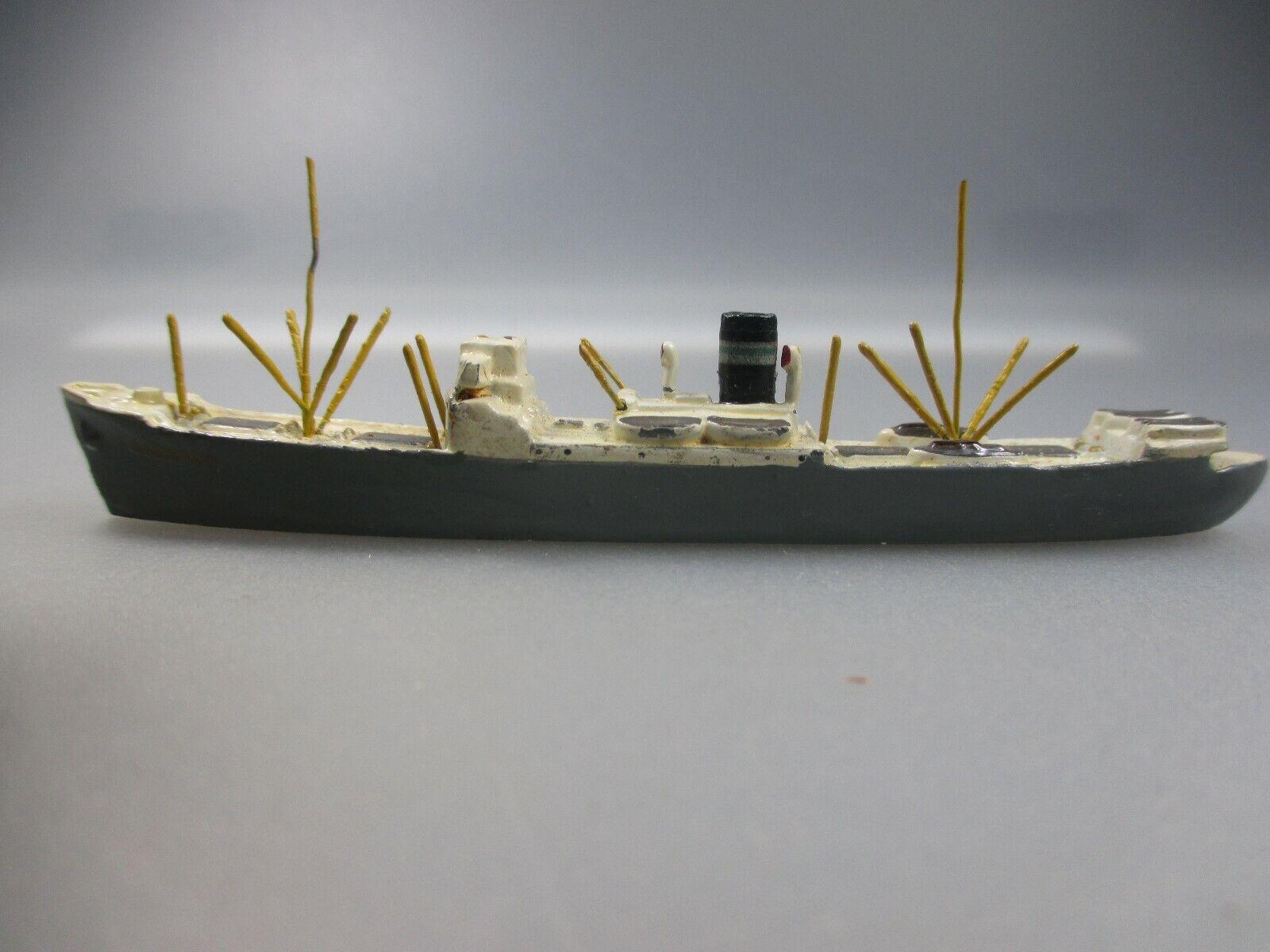 Wiking  Cargo    CAMEROUN , AZB doré (nº 27 nh25) a9b207