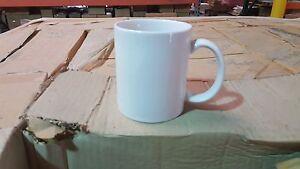 11-oz-Sublimation-Mugs-Wholesale-RN-coated-Imaged-Custom-36-ct-Case-Bulk-white