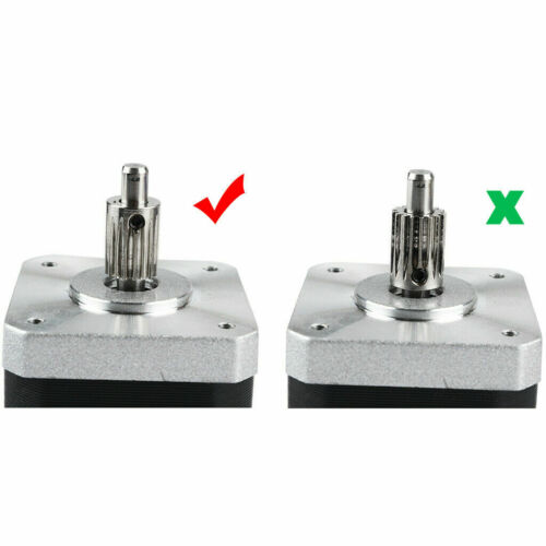 Trianglelab Bowden Extruder BMG Cloned Btech Dual Drive For 3d Printer