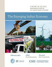 The Emerging Indian Economy by Rowman & Littlefield (Paperback, 2013)