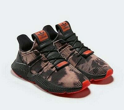 Adidas Prophere Bleached Upper DB1982