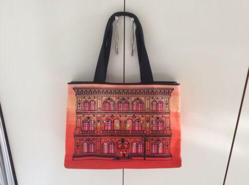 Sac Noir Moschino En Love Sac Orange Toile Shopping Femme Cabas Imprimᄄᆭ 2YIeWEDH9b