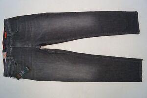 Details zu ALBERTO 4807 PIPE Superfit Jeans W 31,33,34,35,36,40 L30,32,34 3 Farben NEU