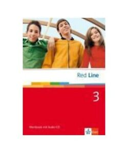 034-Red-Line-3-Workbook-with-Audio-CD-034