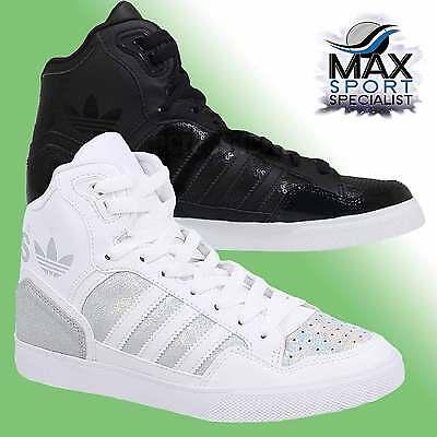 scarpe ginnastica adidas 2016