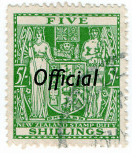 I-B-New-Zealand-Revenue-Stamp-Duty-5-Official