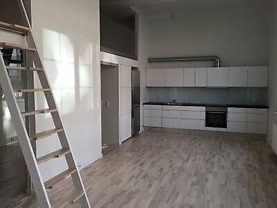9000 vær. 2 lejlighed, m2 93, Ryesgade