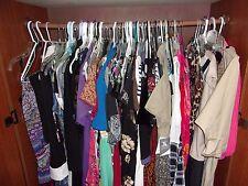 Surprise Women Dress  Package - Set of 3 - You pick style & Size S M L XL