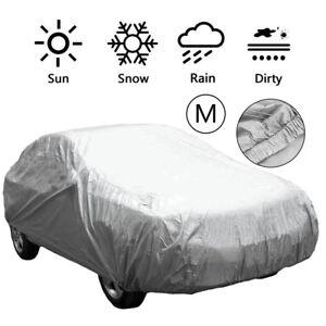 Voiture-Bache-Housse-de-protection-Couvre-Car-Cover-Contre-UV-Pluie-Soleil
