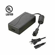 Unite Trading Lift Chair or Power Recliner AC//DC Switching Power Supply Trans...