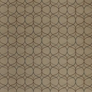 Momentum Silica Roam Carbon Gray Modern Contemporary Vinyl