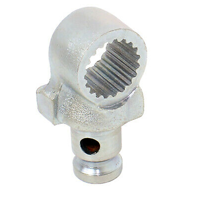 Kick Start Joint Knuckle for Ноnda CRF450R CRF 450R 2002-2005