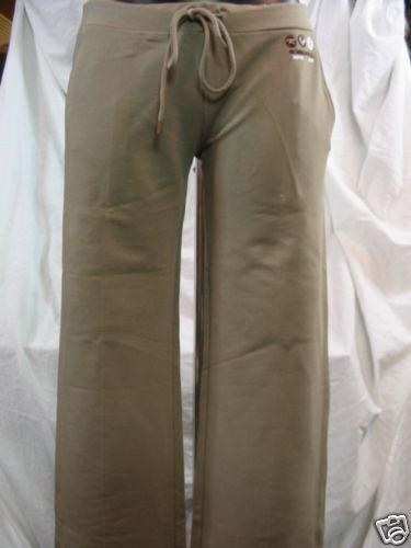 Rossignol pants gris jogging calecon m value  rfgv