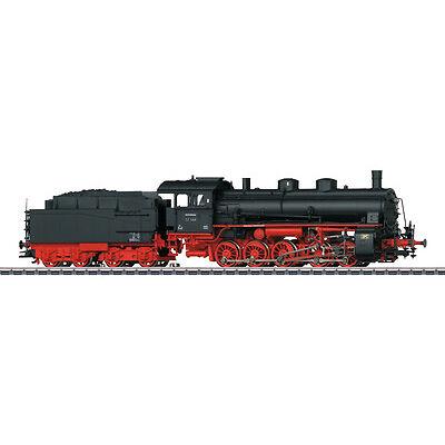 Märklin 39553 Schwere Güterzug-Dampflokomotive der Baureihe 57.5 +Neuware+