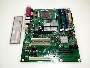 INTEL 965RY MOTHERBOARD DRIVER FOR MAC DOWNLOAD