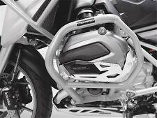 BMW R 1200 GS LC Bj.13-13 SW-Motech Motorrad Sturzbügel Schutzbügel Crash Bars