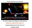 Bartol-MAG-PRO-HS-High-Sensitivity-Mag-Probe-Magnetic-Field-Solenoid-Tester thumbnail 12