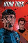 Star Trek: Volume 12 by Mike Johnson (Paperback, 2016)