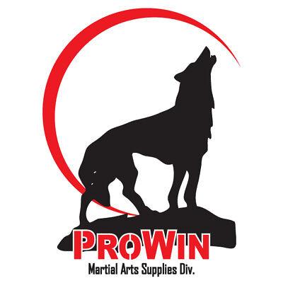 Prowin Corp