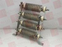 Ipc Power Resistors Intl Wul1-4l4h-181 (surplus In Factory Packaging)
