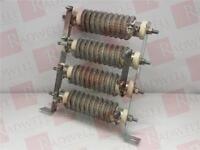 Ipc Power Resistors Intl Wul1-4l4h-181 (surplus In Factory Packaging)