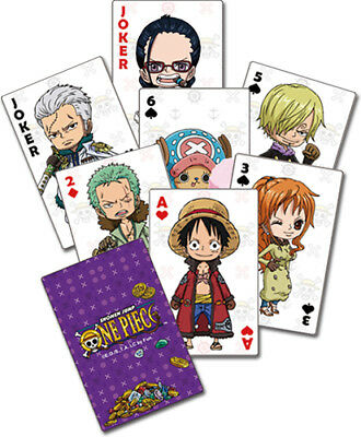PLAYING CARD DECK 2 FREE 51559 BRAND NEW 52 CARDS