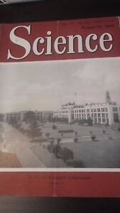 Revista-Ciencia-VOL-108-N-2799-August-20-1948-Aaas-ABE