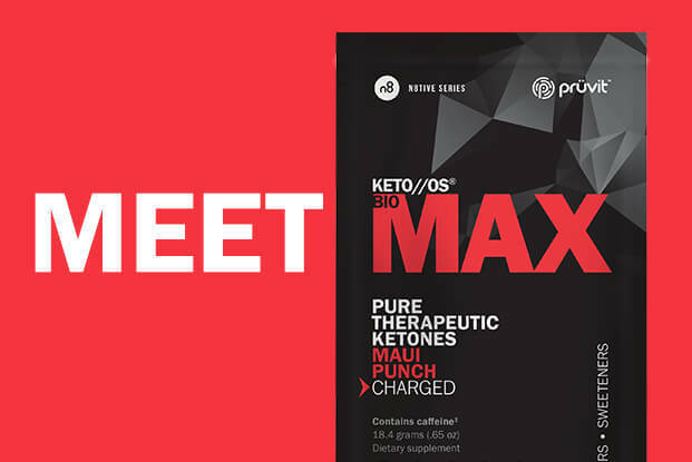 KETO//OS (Pruvit) Pure Ketones. ALL ALL ALL FLAVOURS Including NEW 'NAT' RELEASES ... 3a4ffe