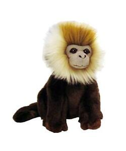 Peluches Scimmia Cotton Top Tamarin 28 cm Keel Toys Plush Ape *10138