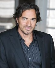 Thorsten Kaye / The Bold and The Beautiful 8 x 10 GLOSSY Photo Picture