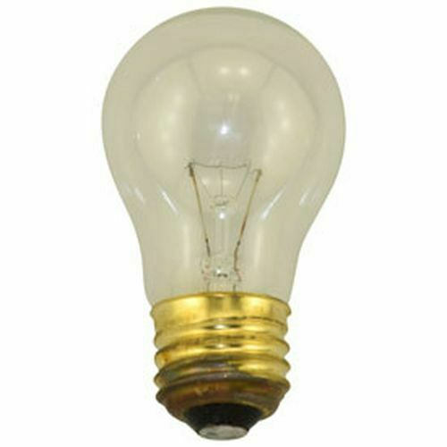 Replacement for Feit Electric 60cff-130 Light Bulb by Technical Precision 2 Pack