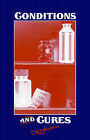Conditions and Cures by Ken Waldman (Paperback / softback, 2006)