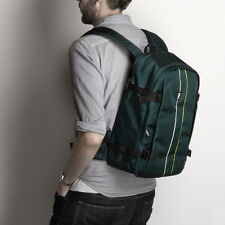 Crumpler Jackpack Full Photo Backpack JPFBP-003 Fotorucksack petrol green ***NEU