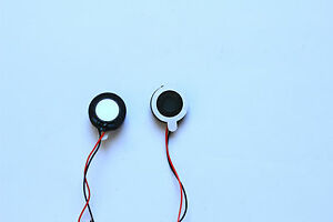 1pcs-1w-8ohm-8R-Speaker-Diameter-13mm-Speakers