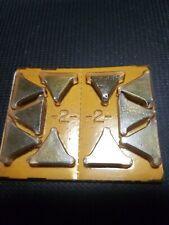 10 Valenite Tng 332 Carbide Grade V32 Inserts Cutters
