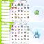 miniature 12 - Complete Pokedex Sword Shield ✨SHINY & NON-SHINY✨All Pokemon Home FAST DELIVERY