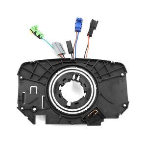 Contacteur-Airbag-Cable-Tournant-pour-Renault-Megane-2-MK-ll-Wagon-2002-2006-FR
