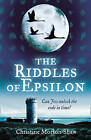 The Riddles of Epsilon by Christine Morton-Shaw (Paperback, 2006)