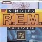 R.E.M. - Singles Collected (1994) CD NEW/SEALED SPEEDYPOST