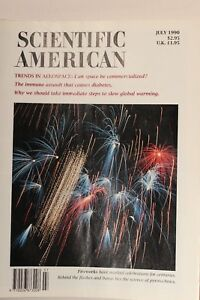 Scientific-American-July-1990