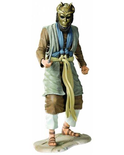 Game of Thrones Son of the Harpy Figure Dark Horse Statue 18cm